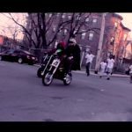 SPNDA – Wrong Dewings(Produced by EvillDewer) Official Music Video