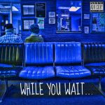 "Sir Michael Rocks New Mixtape: ""While You Wait"""