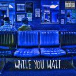 "Sir Michael Rocks New Mixtape: ""While You Wait"""