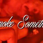 """YP ft. Rockie Fresh """"Smoke Somethin"""""""