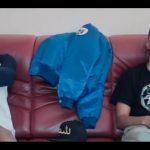 "Stoop Boyz – ""BLAOW"" (Official Music Video)"