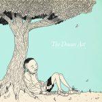 E.R.A. – The Dream Act