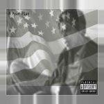 Don Anthony – 4Year Plan EP