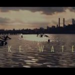 Pro Era – Like Water (Capital STEEZ, Joey Bada$$ & CJ Fly) [Video]