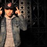 L.U.K.E – Stay Strong (Feat. Sage) (Beat by Hi-Tek) (Official Music Video)