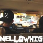 Mellowhigh – Troublesome2013