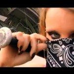 Dope Means – War On Terror ft. Raspy (prod. C-Lance)