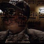 Talib Kweli – Human Mic [Video]