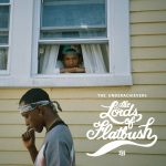 The Underachievers' The Lords of Flatbush Mixtape [Free Download]