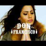 Bodega Bamz x Carnage – Don Francisco (Official Video)