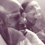 """Freddie Gibbs & Madlib – """"Deeper"""" & """"Harolds"""" = DEEPER EP"""