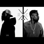 Pusha T – Nosetalgia Ft. Kendrick Lamar