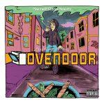 """""""Oven Door"""" – Overtime Often"""