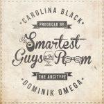 "Carolina Black & Dominik Omega – ""Something Different Pt II"" ft. SPNDA"