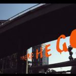 ScHoolboy Q – There He Go (Official Video)