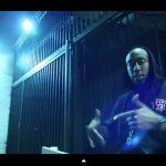 Freddie Gibbs & Madlib – Shame (Official) – Piñata [Video]