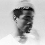 Chuk Le Garcon – Echolocation [EP Stream]