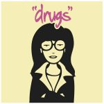 ANDERSON .PAAK x LO-DEF – Drugs // I Might be High
