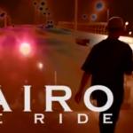 Kairo Lavo3 – The Ride (Prod. Jay Da Producer)
