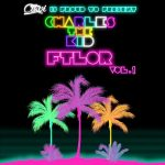 FTLOR Vol.1 (By Charles The Kid)