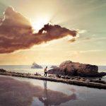 Paradise by esta
