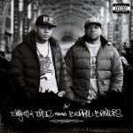 Skyzoo x Torae – Barrel Brothers