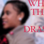 Cassius The 5th – Day To Day Part 2 – Directed by The Sultan