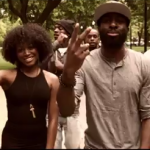 Bakari J.B. – Soul Cats ft. C Roc Smooth