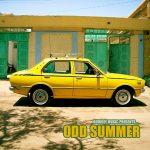 Oddisee – Odd Summer