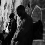 "Ka x Preservation ""Still Heir"" [VIDEO]"