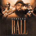 Stalley – Ball (produced by Rashad for Elev8tor Music)