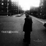 New Nas Documentary 'Time Is Illmatic' – Trailer