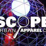 Scope Urban Apparel 4 Year