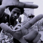 "Statik Selektah f/ Joey Bada$$ & Freddie Gibbs ""Carry On"""
