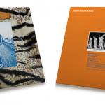 Freddie Gibbs & Madlib feat. Action Bronson, Joey Bada$$ & Ransom 'Knicks (Remix)'