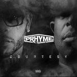 PRHYME (DJ PREMIER & ROYCE DA 5'9″) – COURTESY (RADIO RIP)