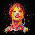 Rapsody – Beauty and the Beast EP