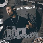 Rock (Of Heltah Skeltah) – #IJS