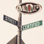 M.O.P. – Welcome 2 Brooklyn ft. Maino