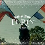 "Bodega Bamz – ""El Rey"" [VIDEO]"