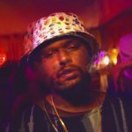 ScHoolboy Q – Hell Of A Night (Music Video)