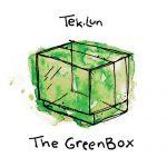Tek.lun – The GreenBox