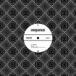 oriJanus – Soulection White Label: 013