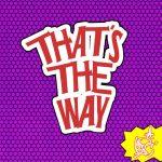 B.I.C. (Bitches Is Crazy) – That's The Way (Prod. by VESA) & STFU (Prod. by Money Montage)