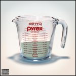 Pyrex Scholar by The Purist