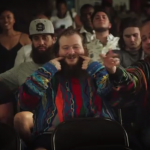 Action Bronson feat. Chance The Rapper – Baby Blue