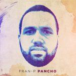 Pancho by Fran-P