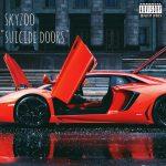 """Skyzoo """"Suicide Doors"""""""