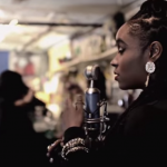 Cassius The 5th – Black Moon [Directed by The Sultan] – Prod by Chronic Tone
