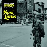 Soul Louis by Foul Mouth